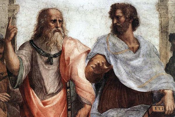 Filosofit